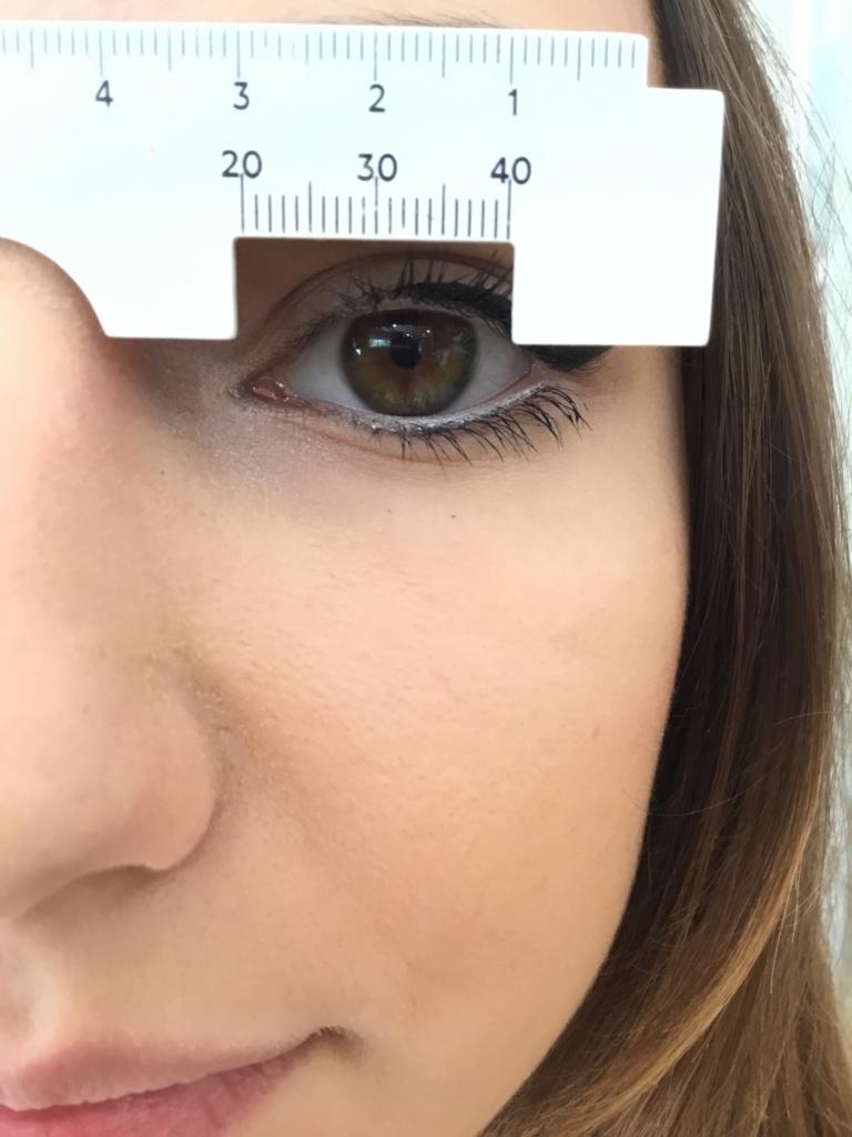 Szemvizsgálat - Etele Optika