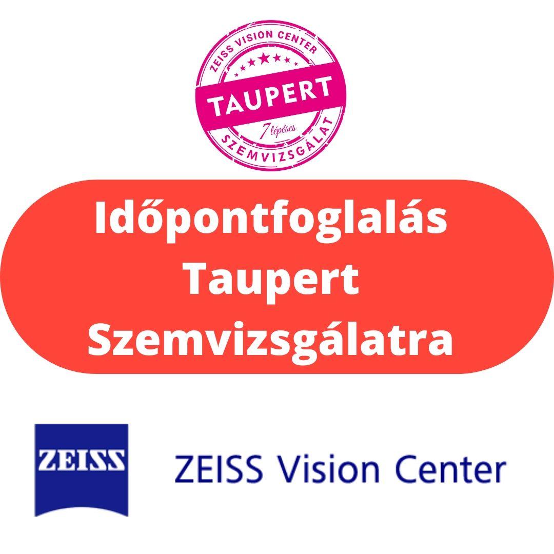 engedély optikai szemvizsgálatra