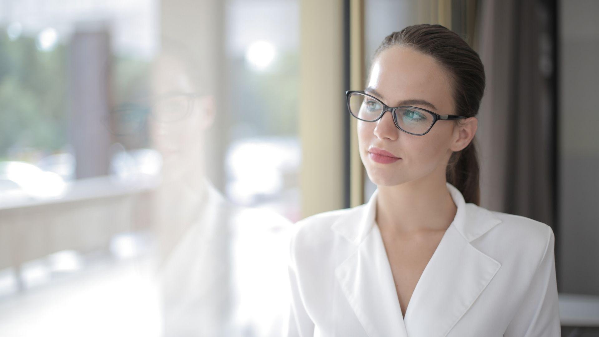 gyakorlatok, amelyek segítenek a látás helyreállításában